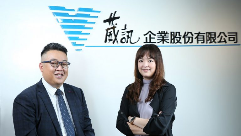 【Case Study】K&S Inform help Van Sun Enterprise Company to grasp the rapidly changing consumer needs